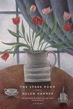 Garner, Helen The Spare Room