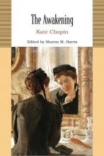 Chopin, Kate The Awakening