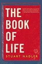 Nadler, Stuart The Book of Life