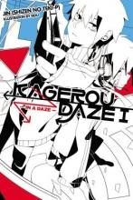 Jin Kagerou Daze 1