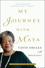 Smiley, Tavis My Journey with Maya