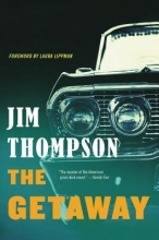 Thompson, Jim The Getaway