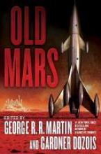 Martin, George R. R. Old Mars