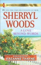Woods, Sherryl A Love Beyond Words