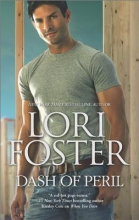 Foster, Lori Dash of Peril