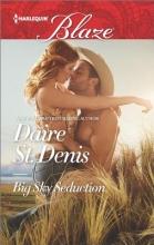 St Denis, Daire Big Sky Seduction