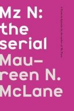 McLane, Maureen N. Mz N
