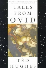 Hughes, Ted Tales from Ovid