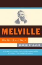 Delbanco, Andrew Melville