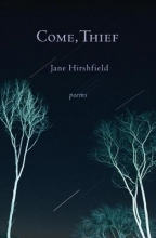 Hirshfield, Jane Come, Thief