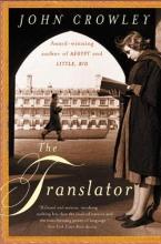 Crowley, John The Translator