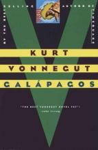 Vonnegut, Kurt Gal?pagos
