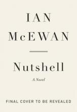 McEwan, Ian Nutshell
