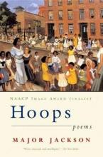 Major (University of Vermont) Jackson Hoops