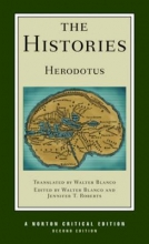 Herodotus, . The Histories 2e