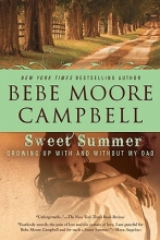 Campbell, Bebe Moore Sweet Summer