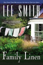 Smith, Lee Family Linen