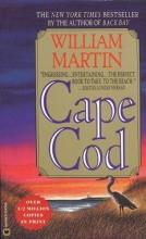 Martin, William Cape Cod