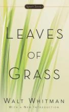 Whitman, Walt Leaves of Grass