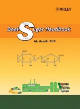 Mosen Asadi Beet-Sugar Handbook