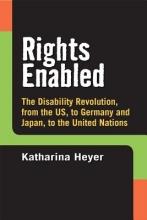 Heyer, Katharina Rights Enabled