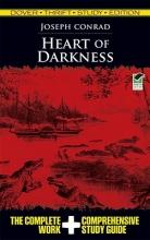 Conrad, Joseph Heart of Darkness Thrift Study Edition