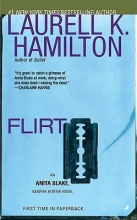 Hamilton, Laurell K. Flirt