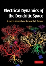 Sergiy Mikhailovich Korogod,   Suzanne Tyc-Dumont Electrical Dynamics of the Dendritic Space