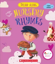 Various Dream-Along Nursery Rhymes