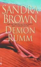 Brown, Sandra Demon Rumm