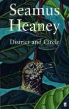 Seamus Heaney District and Circle