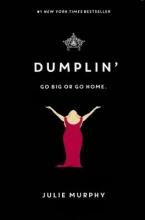 Murphy, Julie Dumplin`