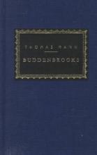 Mann, Thomas Buddenbrooks