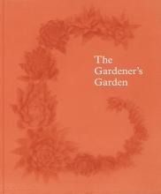 Gardener`s Garden