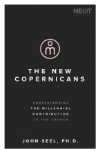 John Seel The New Copernicans