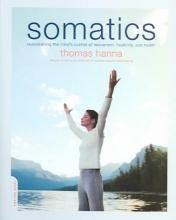Thomas Hanna Somatics