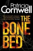 Cornwell, Patricia The Bone Bed
