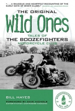 Bill Hayes The Original Wild Ones