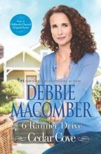 Macomber, Debbie 6 Rainier Drive