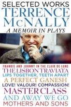 McNally, Terrence Selected Works