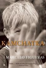 Figueras, Marcelo Kamchatka