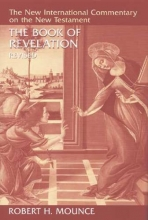 Robert H. Mounce The Book of Revelation
