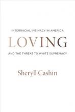 Cashin, Sheryll Loving