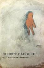 Haymon, Ava Leavell Eldest Daughter