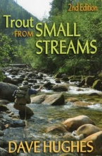 Hughes, Dave Trout from Small Streams