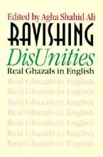 Ravishing DisUnities