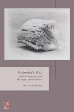 Rohrbach, Emily Modernity`s Mist