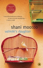 Mootoo, Shani Valmiki`s Daughter
