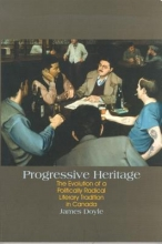Doyle, James Progressive Heritage