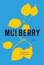 Boudreaux, Paulette Mulberry
